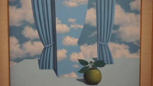 magritte-17