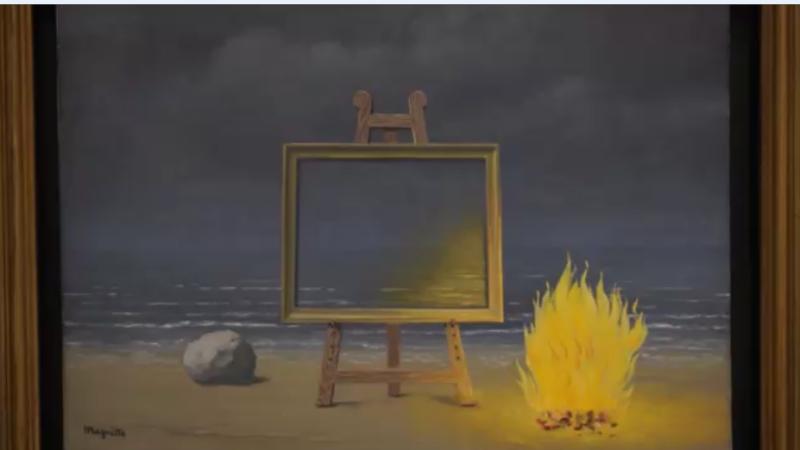 magritte-19