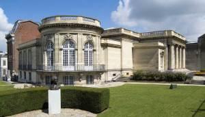 musee-antoine-lecuyer-de-saint-quentin