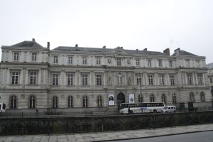 musee-beaux-arts_rennes
