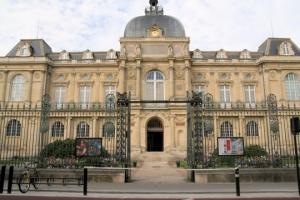 musee-de-picardie