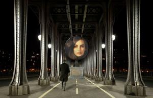 nuit-blanche-2016-paris-capitale-de-l-amourm352078