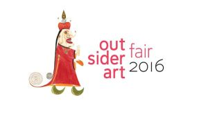 outsider fair art