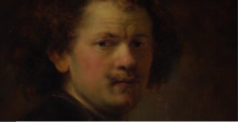 rembrandt-5