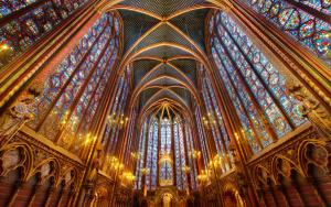 sainte-chapelle-paris1