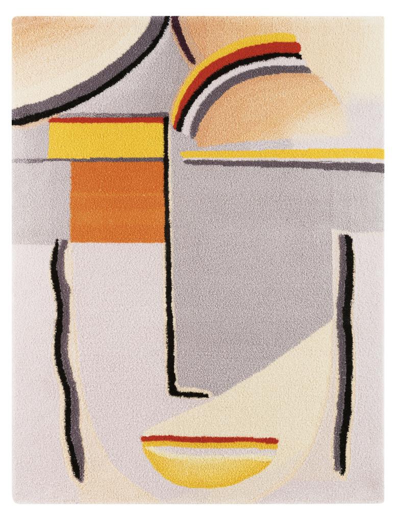 visage-abstrait-alexej-von-jawlensky-credit-art-digital-studio