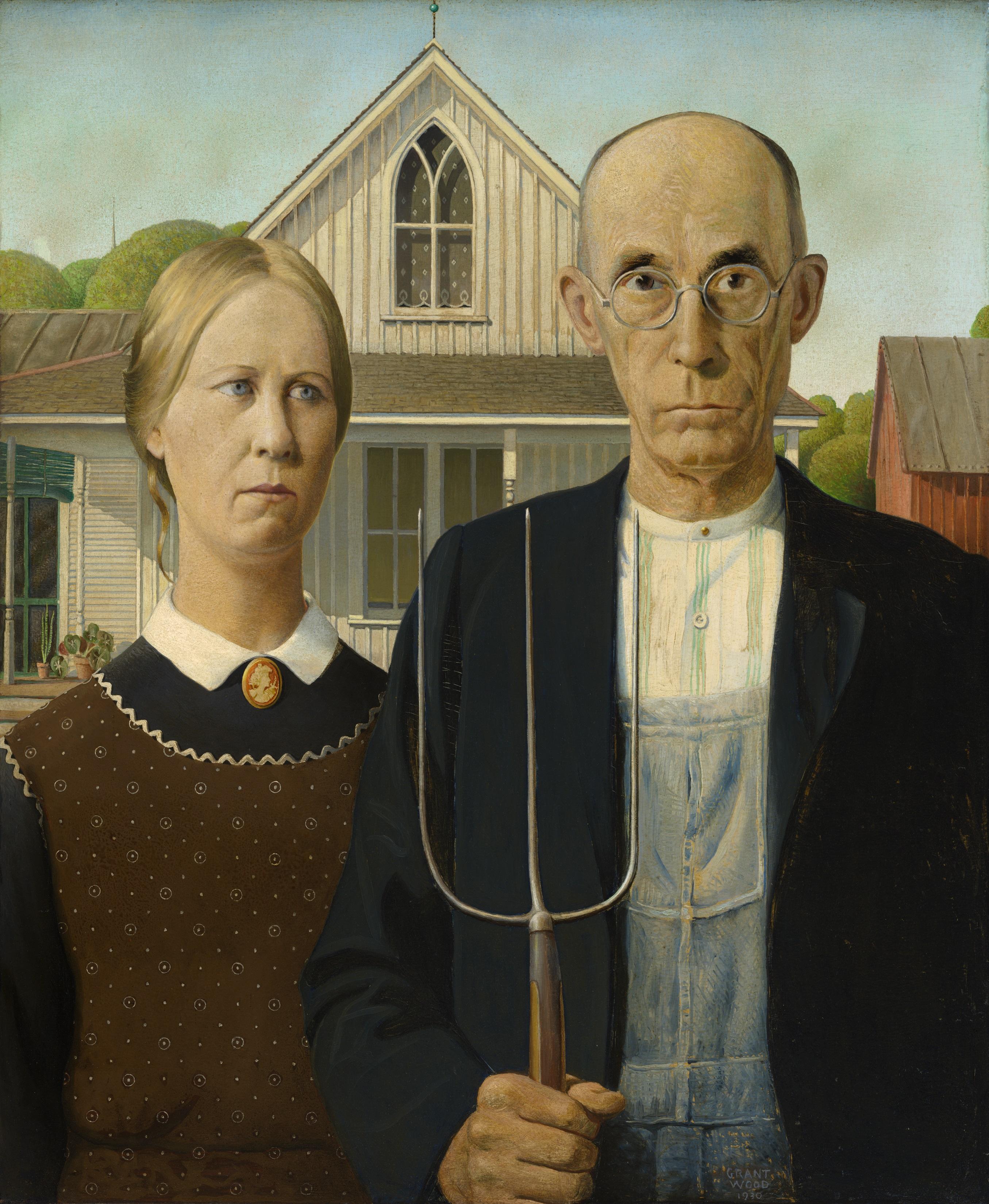 10-grant-wood_american-gothic