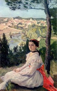 800px-frederic_bazille_002