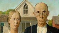 american-gothic-grant-wood