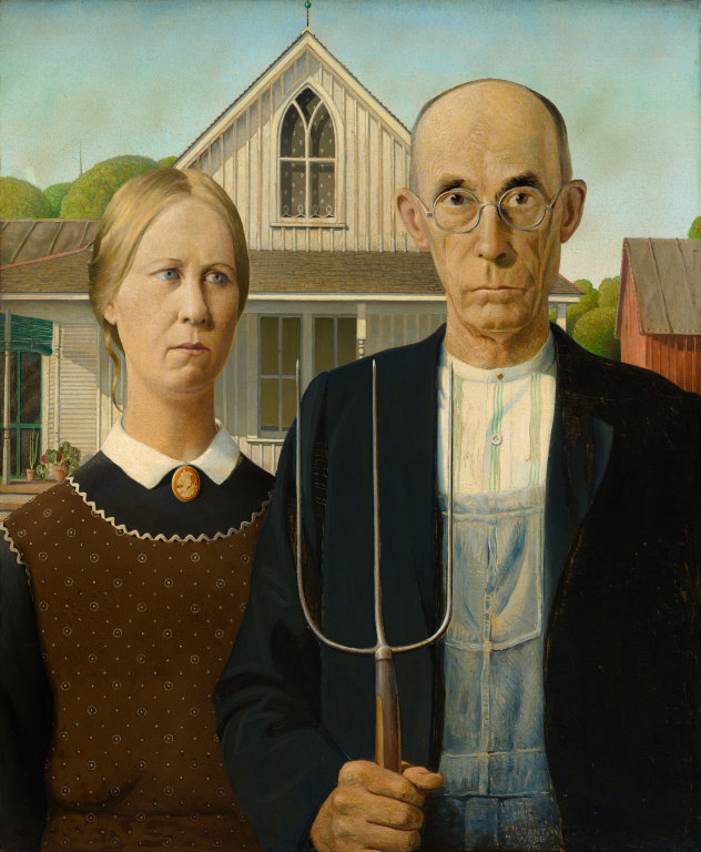 american-gothic-grant-wood