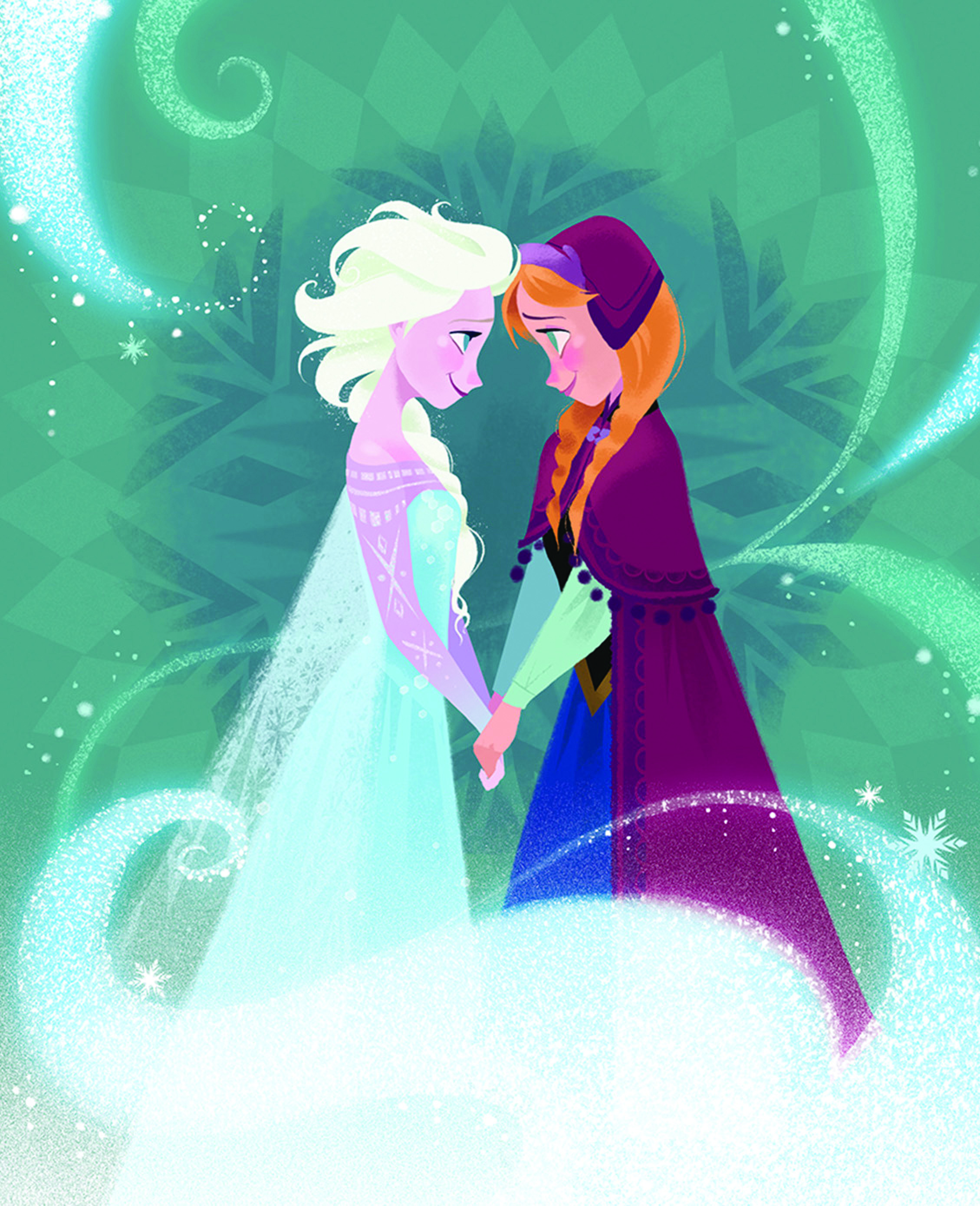 brittney_lee_conceptart_la_reine_des_neiges_2013_disney