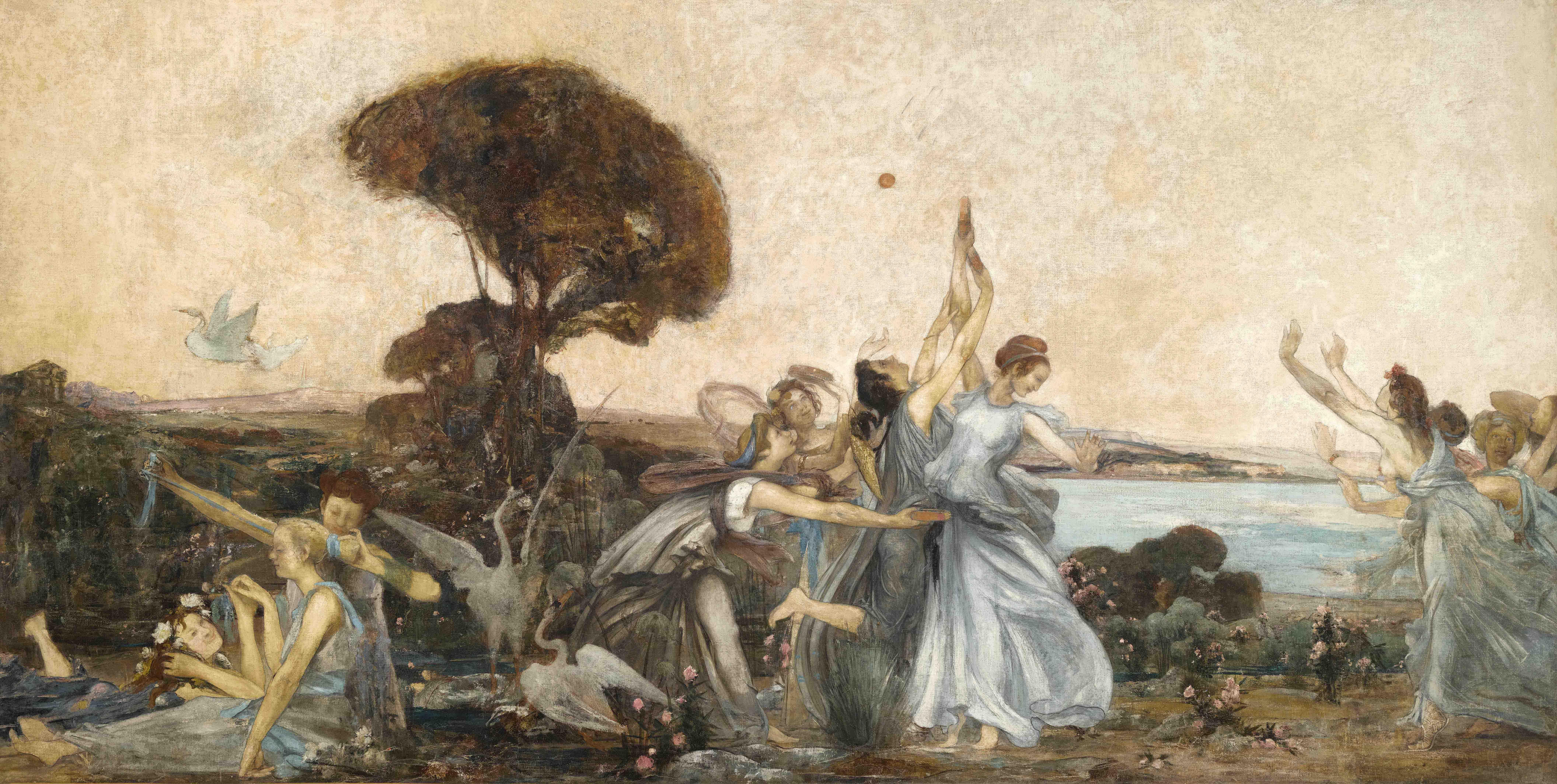 emile-rene-menard-baigneuses-dans-la-pinede-rmn-grand-palais-mudo-musee-de-loisethierry-ollivier-bd