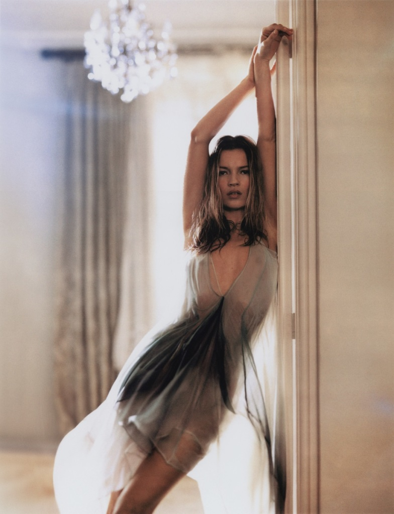 fashion_mary_mccartney_katemoss