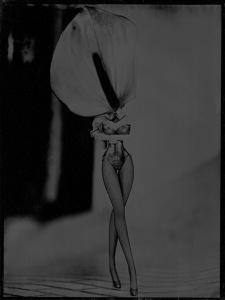 rencontres de la photographie contemporaine