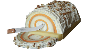 buche-fromagere-tentation-fromage