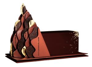 buche_volupte_la_maison_du_chocolat1