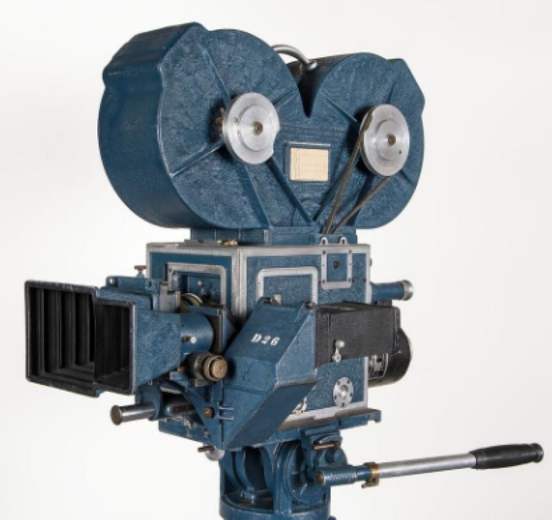 camera-technicolor