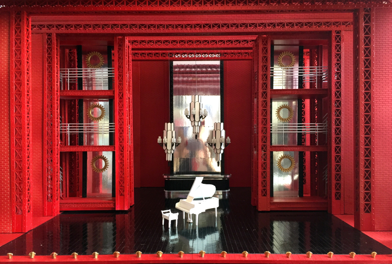 decors-3-42nd-street-theatre-du-chatelet-c-peter-mckintosh