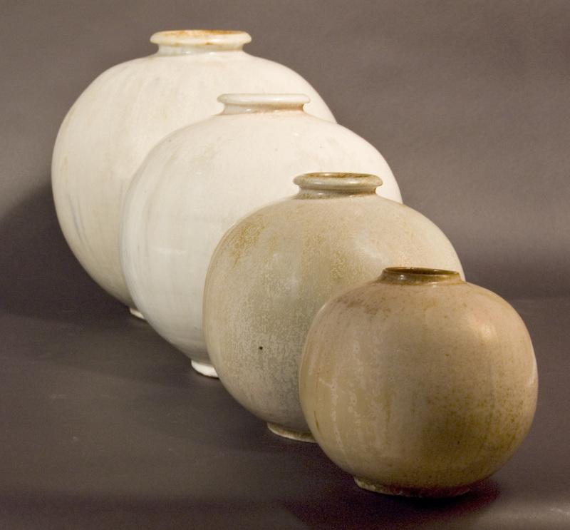 vases-boules-roger-guerin-c-stephane-pignolet