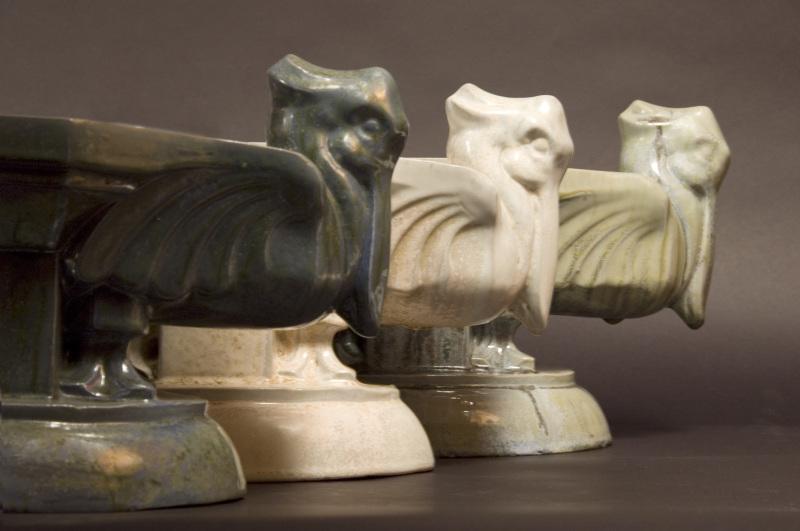 jardinieres-pelicans-roger-guerin-domien-ingels-c-stephane-pignolet