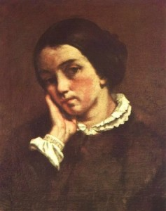 juliette-de-courbet