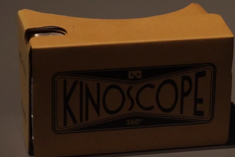kinoscope-2