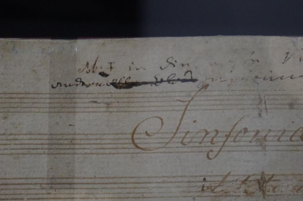 ludwig-van-beethoven-philharmonie15
