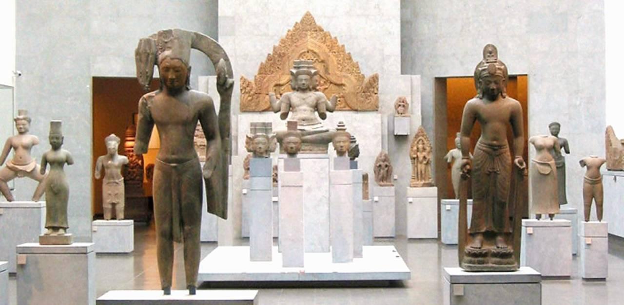 musee-guimet