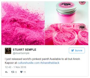 stuart-semple-PINK