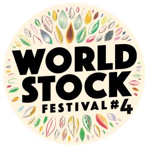worldstock-festival