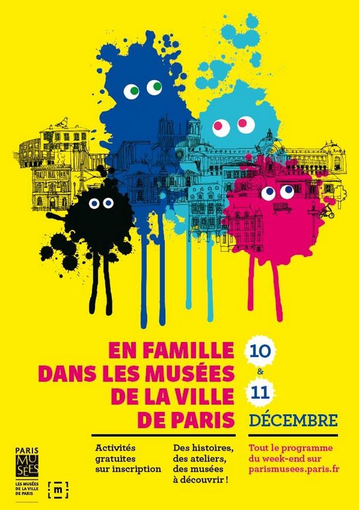 affiche-we-paris
