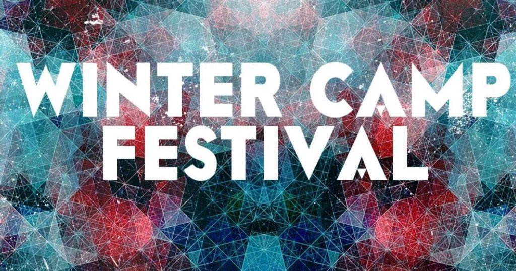 winter-camp-festival